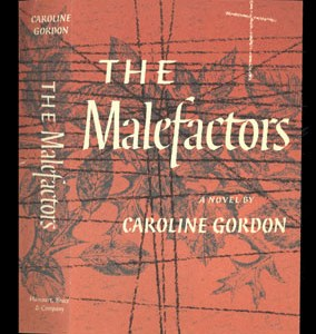 malefactors