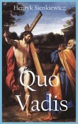 quo_vadis_cover