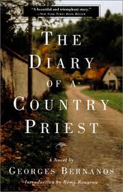 the-diary-of-a-country-priest-book-cover