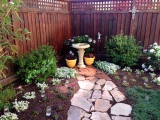 prayer-garden