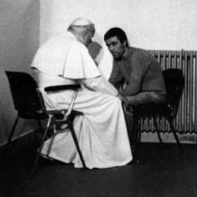 06_pope