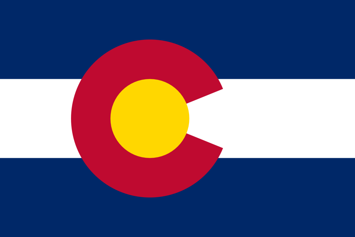 Who is the patron saints of Colorado?