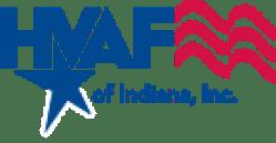 HVAF Logo