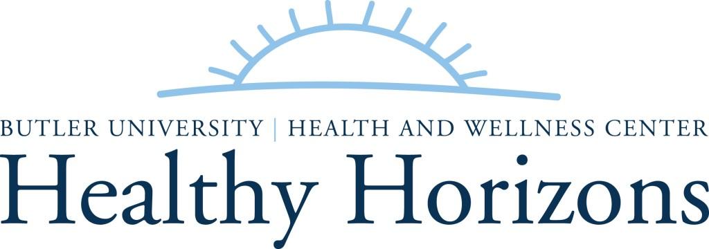 Healthy Horizons