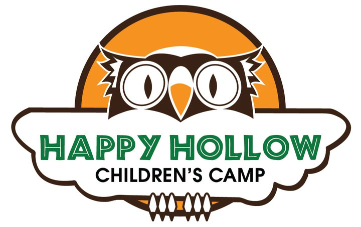 Happy Hollow Children's Camp