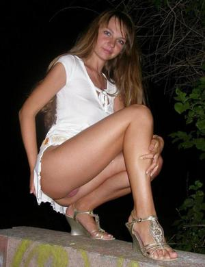 candid control top pantyhose