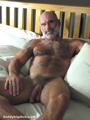 Gussie recommend best of nude italian gay