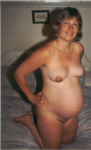 sexy nude girls