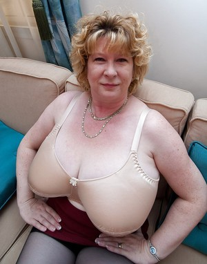 older women wearing girdles