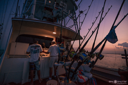 Hatteras Island, Blue Marlin Tournament 2016, Offshore Fishing, Hatteras Harbor, Hatteras Island Fishing, Fisherman, Fishing Hatteras, Charter Fishing, Carolina Girl CHarters, Sporty Fishing, Fishing Rod, Tackle and Bait, Hatteras Island Photographer, Hatteras Inlet, OBX Photographer, Offshore, Fishing, Mate Life,