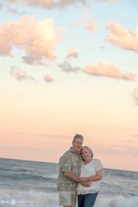Hatteras Island Family Photos, Hatteras Island Family Photographer, OBX Family Photographer, Hatteras Island Photographers, Family Photos, Sunset, Avon, HI, NC, Epic Shutter Photography, Family, Portraits, OBX, Outer Banks Photographer, Avon NC Family Photographer, Kinnakeet Shores, Family Vacation