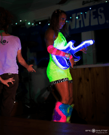 Ocracoke Island; Sawbones Surf Shack; The Lonely Teardrops Band; Neon Light; Dance Party; Epic Shutter Photography; Epic Events; OBX Photographer; OBX Event Photography; Ocracoke Nights; Island Nights; Island Photographer; Epic Shutter; Ocracoke Island Photographer; Ocracoke Isalnd Photos; Ocracoke Island Dance Party; Billy Moseley; A frame cottage; Pamlico Sound; Ocracoke Photographer; Eic Event Photography; live Music; Island Life; Coastal Dream Town