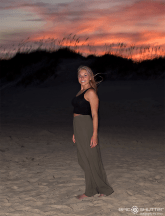 Senior Portraits, Hatteras Village, Hatteras,, Hatteras Island, Hatteras Senior Portraits, Hatteras Island Photographers, Epic Shutter Photography, Senior Sunset Portraits, Senior Beach Portraits, Family Vacation, Visit the Outer Banks, Family Vacation 2016, Family Photos, Beautiful, Stunning, Moon, Sunset, Cape Hatteras, Cape Hatteras National Seashore, OBX Senior Portraits, OBX Senior Portrait Photographers, Senior, OBX, Outer Banks,