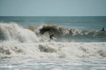 Joey Crum, Hermine Swell, Cape Hatteras National Seashore, Hatteras Island,Surfing, Surfs Up, Local Surfers, Hatteras Island Photographer, Surfing Photography, Swell, Surf, Surfers, Epic Shutter Photography, Smile and Wave One Epic Shutter at a Time, Buxton, Cape Hatteras, Cape Hatteras Motels, Old Lighthouse Beach