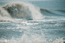 Hermine Swell, Cape Hatteras National Seashore, Hatteras Island,Surfing, Surfs Up, Local Surfers, Hatteras Island Photographer, Surfing Photography, Swell, Surf, Surfers, Epic Shutter Photography, Smile and Wave One Epic Shutter at a Time, Buxton, Cape Hatteras, Cape Hatteras Motels, Old Lighthouse Beach,