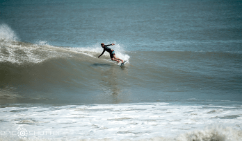 Wolfgang Blackwood,Hermine Swell, Cape Hatteras National Seashore, Hatteras Island,Surfing, Surfs Up, Local Surfers, Hatteras Island Photographer, Surfing Photography, Swell, Surf, Surfers, Epic Shutter Photography, Smile and Wave One Epic Shutter at a Time, Buxton, Cape Hatteras, Cape Hatteras Motels, Old Lighthouse Beach