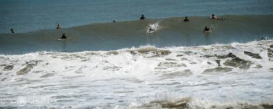 Brett Barley, Hermine Swell, Cape Hatteras National Seashore, Hatteras Island,Surfing, Surfs Up, Local Surfers, Hatteras Island Photographer, Surfing Photography, Swell, Surf, Surfers, Epic Shutter Photography, Smile and Wave One Epic Shutter at a Time, Buxton, Cape Hatteras, Cape Hatteras MotelsBrett Barley, Hermine Swell, Cape Hatteras National Seashore, Hatteras Island,Surfing, Surfs Up, Local Surfers, Hatteras Island Photographer, Surfing Photography, Swell, Surf, Surfers, Epic Shutter Photography, Smile and Wave One Epic Shutter at a Time, Buxton, Cape Hatteras, Cape Hatteras Motels, Old Lighthouse Beach, Old Lighthouse Beach