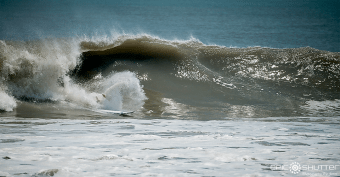 Roy Heverly, Hermine Swell, Cape Hatteras National Seashore, Hatteras Island,Surfing, Surfs Up, Local Surfers, Hatteras Island Photographer, Surfing Photography, Swell, Surf, Surfers, Epic Shutter Photography, Smile and Wave One Epic Shutter at a Time, Buxton, Cape Hatteras