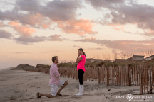 Proposal, Avon, Hatteras Island, North Carolina, Post Hurricane Matthew, Epic Proposal, She said yes, Epic Shutter Photography, Smile and Wave One Epic Shutter At A Time, Hatteras Island Photographers, Avon Photographers, Hatteras Photographers, Engaged, Engagement, OBX Proposal, Outer Banks Proposal, Outer Banks, OBX, Cape Hatteras National Seashore