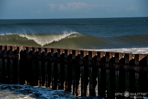 Brotherhood of the First Jetty, Benny and the Jets, Buxton, Hatteras Island, Cape Hatteras National Seashore, Benny Crum, Joey Crum, Brett Barley, Local Surfers, Hatteras Island Surf Photography, Outer Banks Photographers, Epic Shutter Photography, Local Surf Culture, Surfers, Surfing, Swell, Waves, Swell LIfestyle, Jetty Life, Buxton Photographers, Cape Hatteras Lighthouse, Old Lighthouse Beach, OBX, Surf Photography, Sunrise Sessions, Nichole Swell