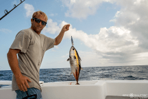 Longer Days Sportfishing Charters, Mate Hunter Hicks, Teachs Marina, Hatteras Inlet, Hatteras Island, North Carolina, Epic Shutter Photography, Gulf Stream, Atlantic, Offshore Fishing, Fisherman, Fisherman, Mate Life, Mahi, Tuna, Outer Banks Fishing, Fish, Charters, Charter Boats