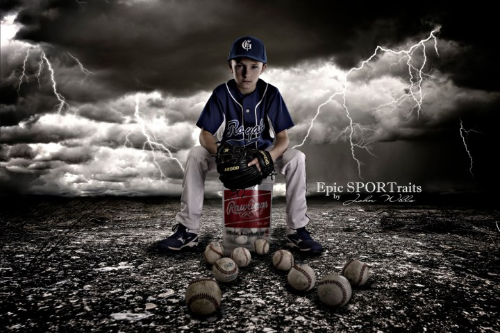 Kids Sports Photographers in Guelph