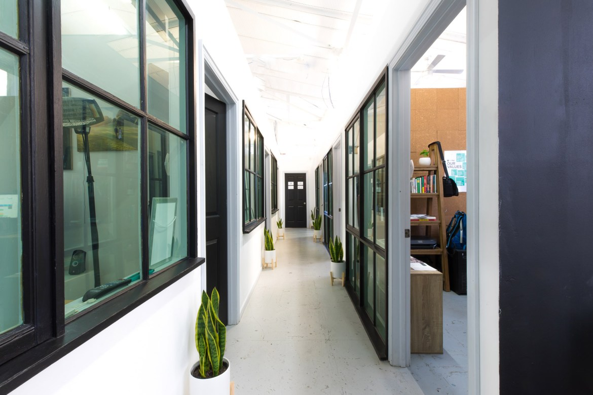 offices for photographers melbourne