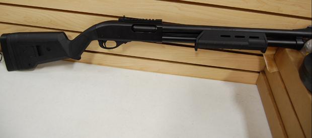 featured-remington-magpul-870