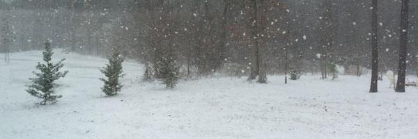 winter-weather