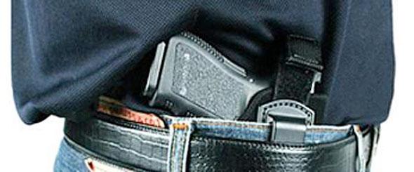 inside-pants-holster