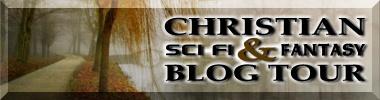 CSFF Blog Tour
