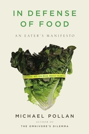 In_Defense_of_Food_cover