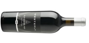 Westerly 2011 Fletcher's Red