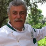 iaccarino-1111_325x435