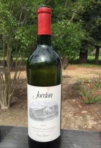 1992 Jordan