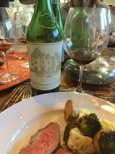 Haut-Brion_steak