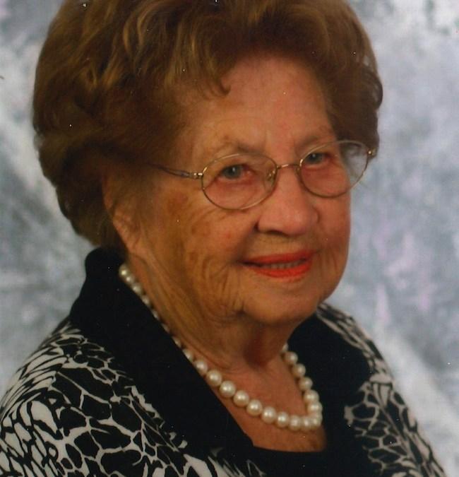 Zenzi Glatt: Merano's Forever Young Senior Hotelier