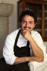 Giorgio Parini