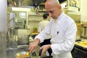 Riccardo Camanini