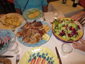 la-tagliata-meat-course