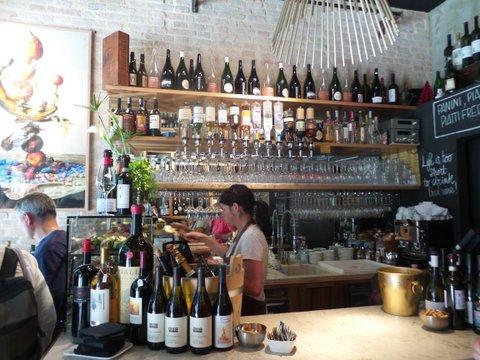 Venice Vino Vero 1