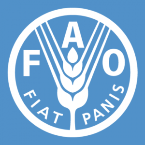 FAO-logo-420x420