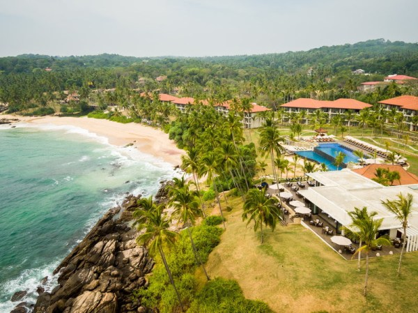 anantara-peace-haven-tangalle-aerial3