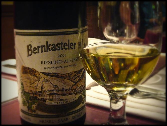german riesling
