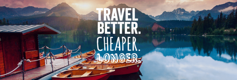 asia travel blog