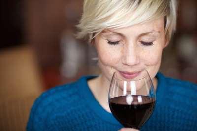 diy wine