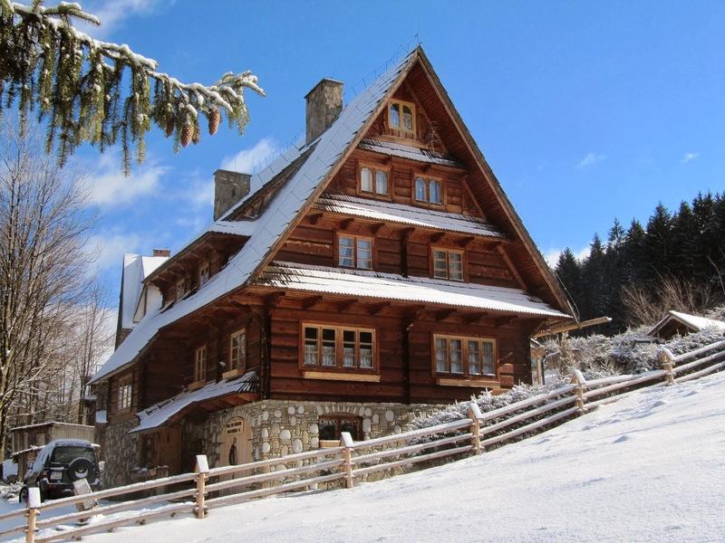 rsz_mountain_home_zakopane_poland