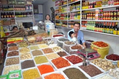 Jinzhou China