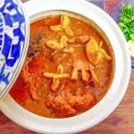 mughlai-dishes-akhti