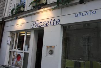 Pozzeto